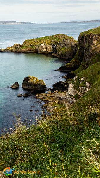 Antrim_Coast-09841.jpg