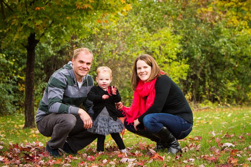 Anderson Family-7846.jpg