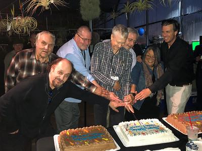 Paul Ty Isley birthday