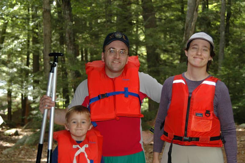 Greg Sarnecki and group   (Sep 11, 2004, 03:34pm)