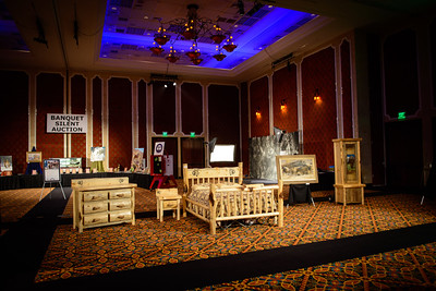 2015 1-7-15 Site Setup