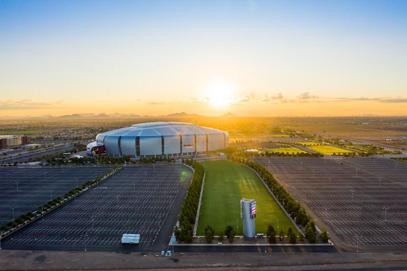 Cardinals Stadium Promo 2019_-301-HDR-2.jpg