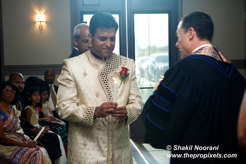 Sini-Wedding-2014-07-00264.JPG