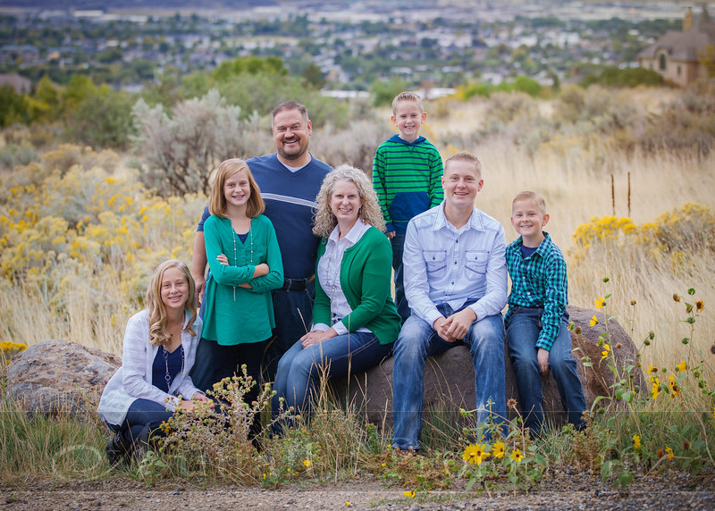 Heideman Family 33.jpg