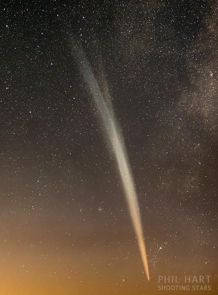 Comet Lovejoy-.jpg