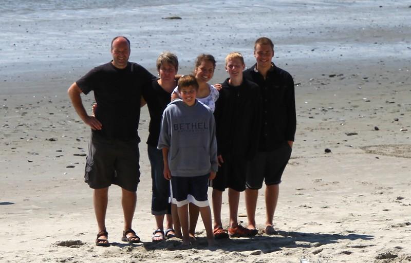 NYE BEACH, AUGUST 2011 042.jpg