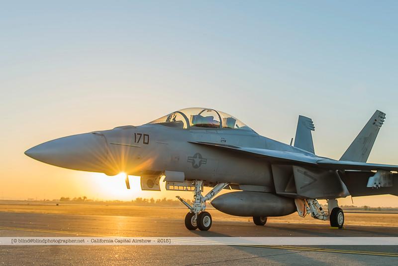 F20151003a072143_4672-F-18-sunrise-settings.jpg