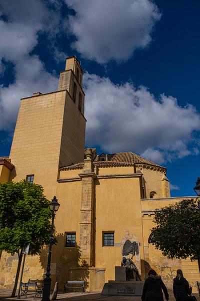 Andalucia-191118-901.jpg