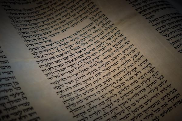 Chabad  Herndon-Reston