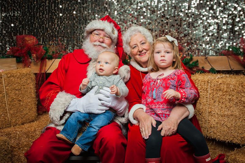 Christmas Roundup 2018-194.jpg