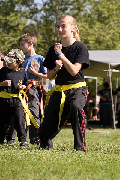 karate-camp-spring-2012-02.jpg