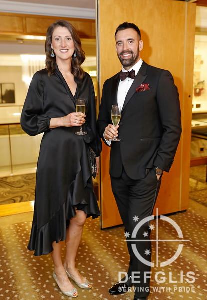ann-marie calilhanna-defglis militry pride ball @ shangri la hotel_0018.JPG