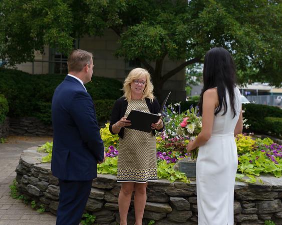 Sturgeon_Wedding