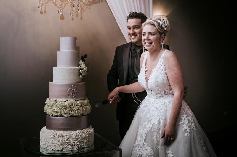 The Wedding of Kaylee and Joseph  - 553.jpg