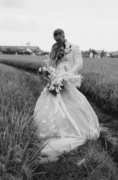 Matthew&Stacey-wedding-190906-476.jpg