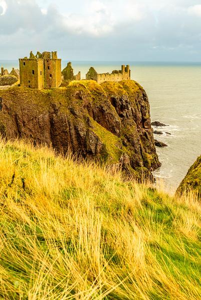Dunnottar Castle-5760.jpg