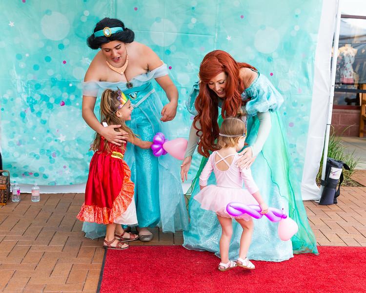 Princess Tea Party 2019-285.jpg