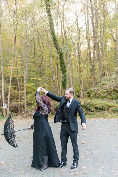 Schiavetto_WeddingPhotographer-502.jpg