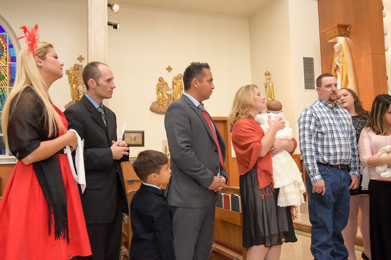 baptism-1153.JPG