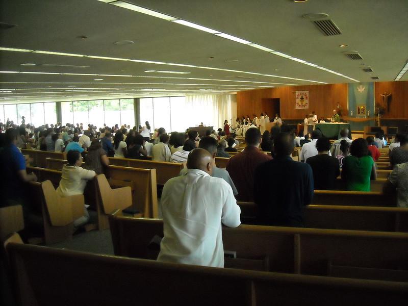 Monsignor Award Ceremony 001.jpg