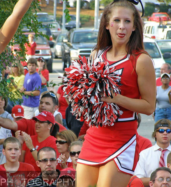 BC cheer mg pr 2.jpg