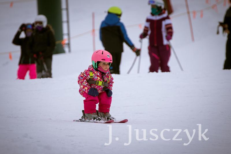 Jusczyk2021-3017.jpg