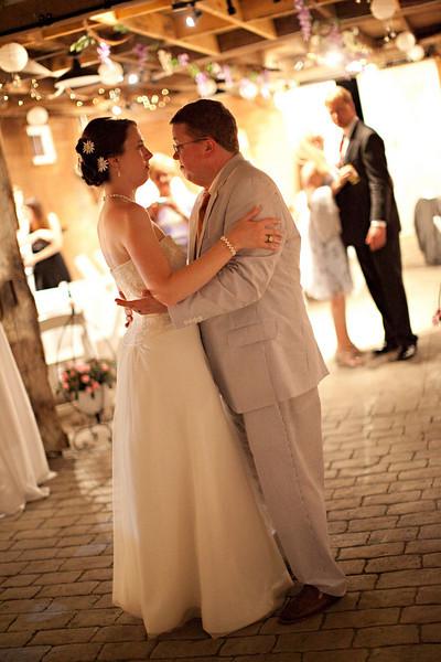 wedding_indoor 058.jpg
