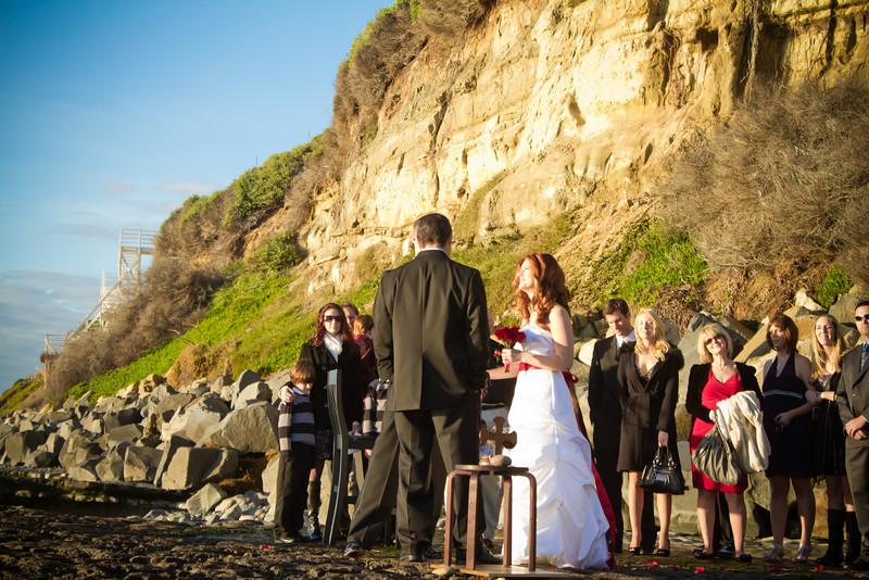 Tracy and Ian's Wedding-275.jpg