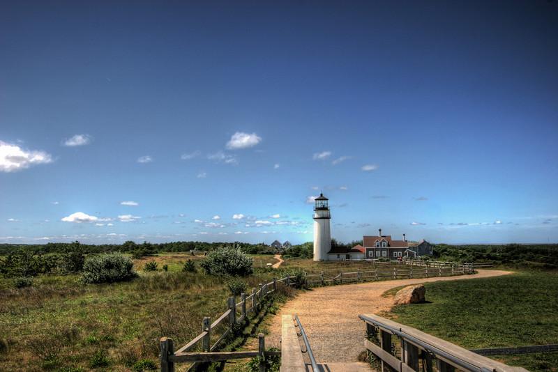 Cape Cod-2.jpg