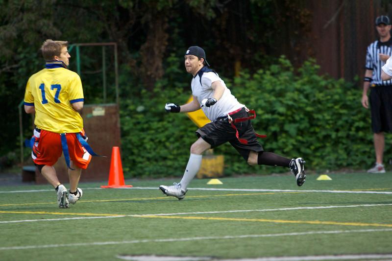 Underdog_Football-133.jpg