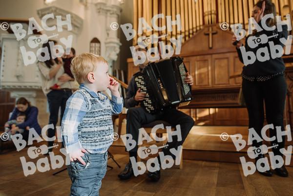 © Bach to Baby 2017_Alejandro Tamagno_Wanstead_2018-01-16 033.jpg
