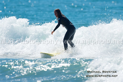 MONTAUK SURF, AUSTINS LESSONS 07.08.18