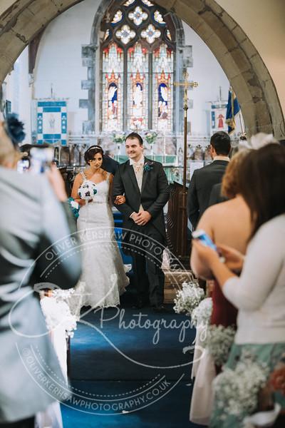 Asha & James-Wedding-By-Oliver-Kershaw-Photography-131045.jpg