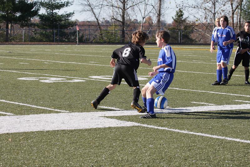 Elite Soccer-732