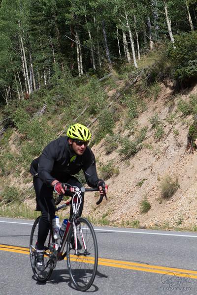 San Juan Skyway Bike Ride-8840-1408268840.jpg
