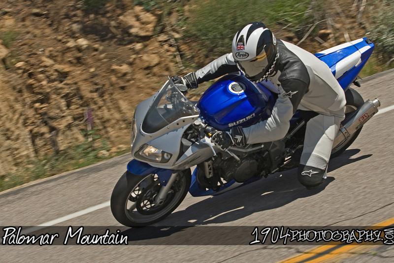 20090412 Palomar Mountain 361.jpg
