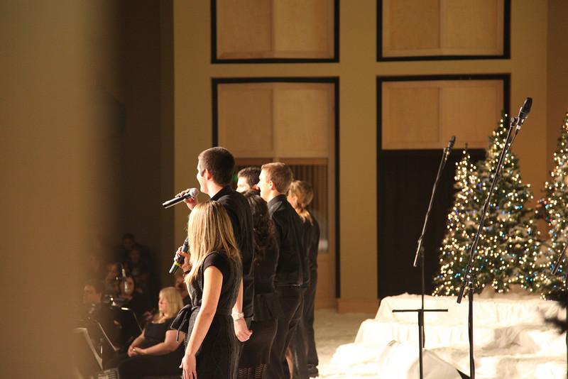 BCA Christmas 09 703.jpg