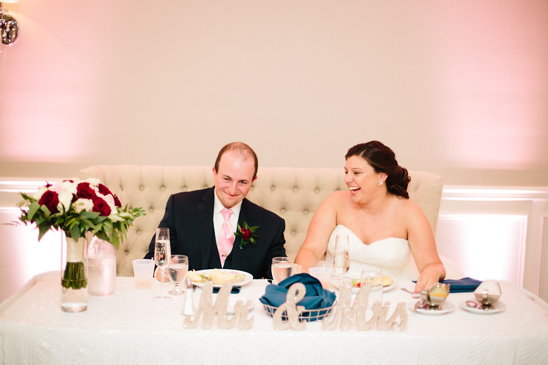amie_and_adam_edgewood_golf_club_pa_wedding_image-867.jpg
