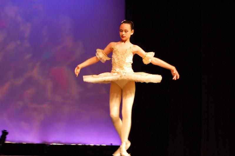DanceRecitalDSC_0180.JPG