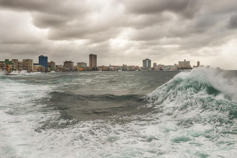 EricLieberman_D800_Cuba__EHL3586.jpg