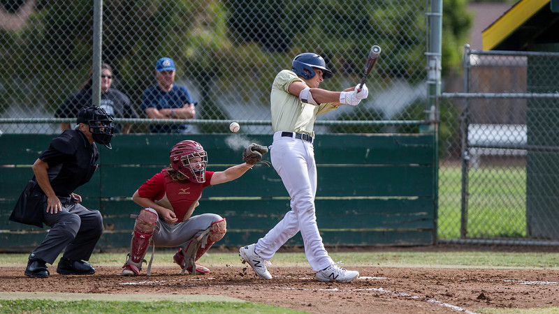 RIO - Baseball vs Antelope Titans 2019 Bret Waldron-29.jpg