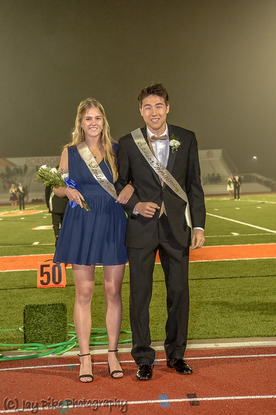 October 5, 2018 - PCHS - Homecoming Pictures-149.jpg