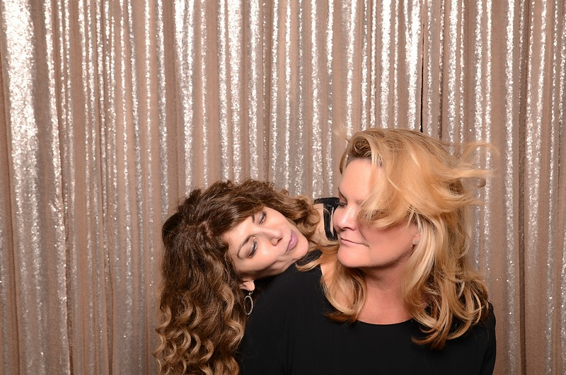 20180324_MoPoSo_Seattle_Photobooth_Number6Cider_Thoms50th-275.jpg