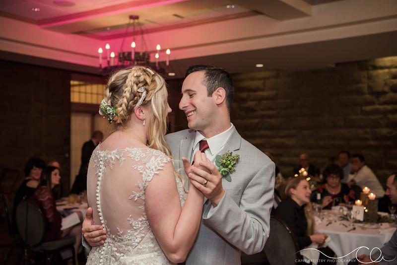 Adam and Megan Wedding-793.jpg