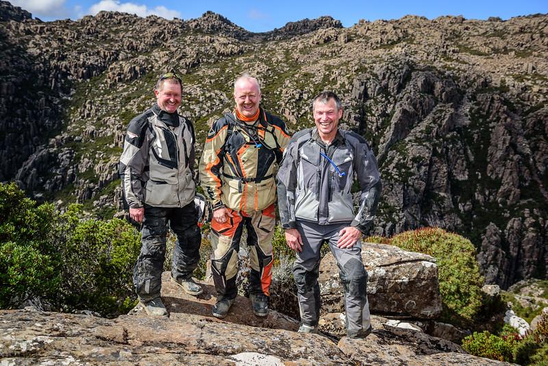 2019 KTM Australia Adventure Rallye (892).jpg