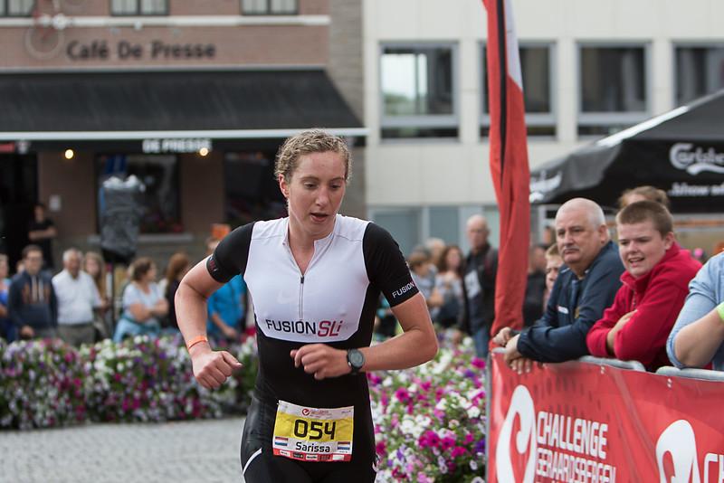 challenge-geraardsbergen-Stefaan-0960.jpg