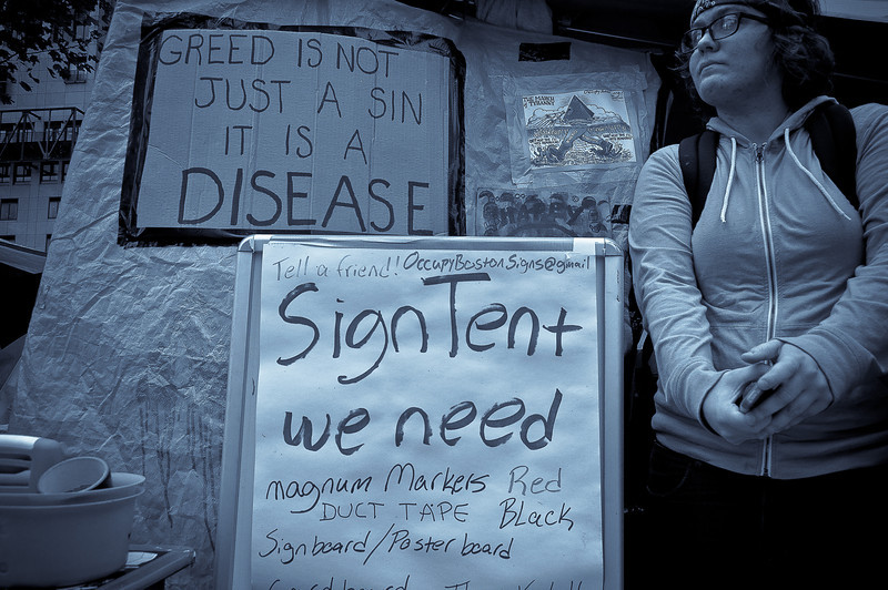 occupy boston52.jpg