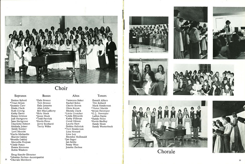 1978 ybook__Page_17.jpg