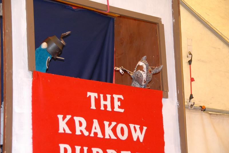 RF-KrakowPuppetShow-0025.jpg