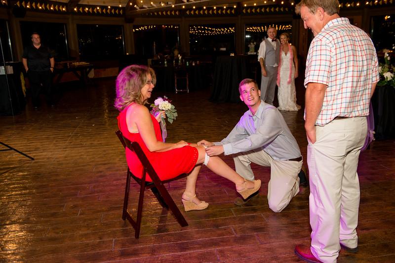 2017-09-02 - Wedding - Doreen and Brad 6767.jpg